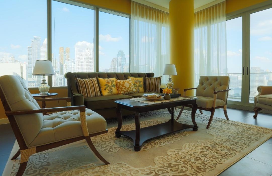 Interior Design Furniture Selection ~ Thailand interior design furniture selection
